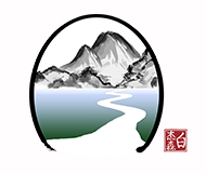 logo_web h_150 footer _ white background
