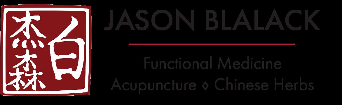 Acupuncture Boulder, CO